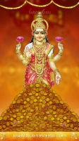 Lakshmi Mobile Wallpapers_939