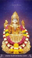 Lakshmi Mobile Wallpapers_941