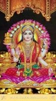 Lakshmi Mobile Wallpapers_942