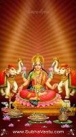 Lakshmi Mobile Wallpapers_943