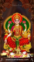 Lakshmi Mobile Wallpapers_945