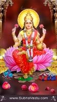 Lakshmi Mobile Wallpapers_946