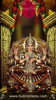 Lakshmi Mobile Wallpapers_947