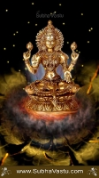 Lakshmi Mobile Wallpapers_949