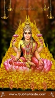 Lakshmi Mobile Wallpapers_952