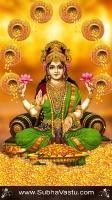 Lakshmi Mobile Wallpapers_953
