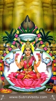 Lakshmi Mobile Wallpapers_955