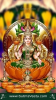 Lakshmi Mobile Wallpapers_956