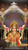 Lakshmi Mobile Wallpapers_959