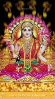 Lakshmi Mobile Wallpapers_961