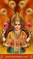 Lakshmi Mobile Wallpapers_962