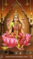 Lakshmi Mobile Wallpapers_964