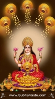 Lakshmi Mobile Wallpapers_965