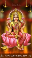 Lakshmi Mobile Wallpapers_967