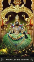 Lakshmi Mobile Wallpapers_969