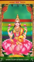Lakshmi Mobile Wallpapers_970