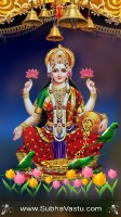 Lakshmi Mobile Wallpapers_971