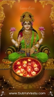 Lakshmi Mobile Wallpapers_972