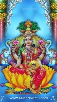 Lakshmi Mobile Wallpapers_973