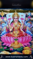 Lakshmi Mobile Wallpapers_974