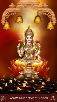 Lakshmi Mobile Wallpapers_976