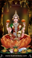 Lakshmi Mobile Wallpapers_977