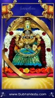 Lakshmi Mobile Wallpapers_978