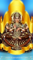 Lakshmi Mobile Wallpapers_980