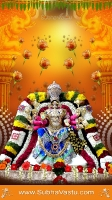 Lakshmi Mobile Wallpapers_981