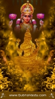 Lakshmi Mobile Wallpapers_985