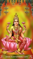 Lakshmi Mobile Wallpapers_986