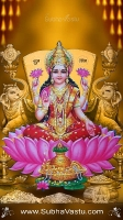 Lakshmi Mobile Wallpapers_987