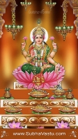 Lakshmi Mobile Wallpapers_988