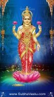 Lakshmi Mobile Wallpapers_99