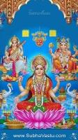 Maa Lakshmi Mobile Wallpapers_1000