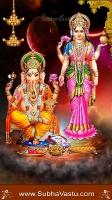 Maa Lakshmi Mobile Wallpapers_1001