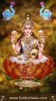 Maa Lakshmi Mobile Wallpapers_1006
