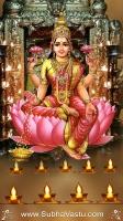 Maa Lakshmi Mobile Wallpapers_1007