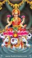 Maa Lakshmi Mobile Wallpapers_1009