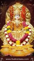 Maa Lakshmi Mobile Wallpapers_1010