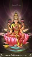 Maa Lakshmi Mobile Wallpapers_1011