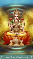 Maa Lakshmi Mobile Wallpapers_1013