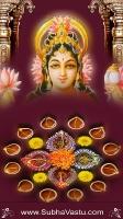 Maa Lakshmi Mobile Wallpapers_1014