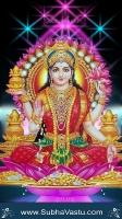 Maa Lakshmi Mobile Wallpapers_1016
