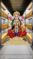 Maa Lakshmi Mobile Wallpapers_1017
