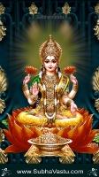 Maa Lakshmi Mobile Wallpapers_1018