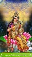 Maa Lakshmi Mobile Wallpapers_1019