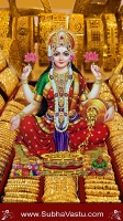 Maa Lakshmi Mobile Wallpapers_1021
