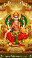 Maa Lakshmi Mobile Wallpapers_1022