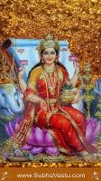 Maa Lakshmi Mobile Wallpapers_1023